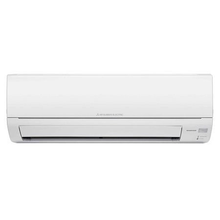 Aer conditionat Inverter - Mitsubishi Electric